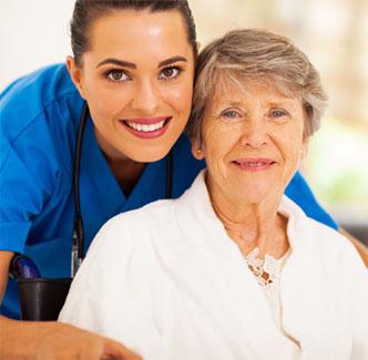 nurse-patient-happy